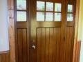Boone_door