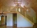 lot_25_stairs
