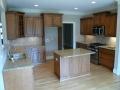 mal_kitchen
