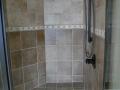 mal_shower
