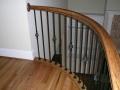 railing_top