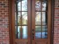 front_door2