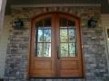 will_front_door
